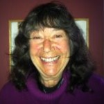 Annie Steinhardt