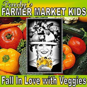 Veggie CD Cover for web